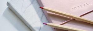 Writing in a Ventura journal