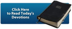 Ventura bible reading plan
