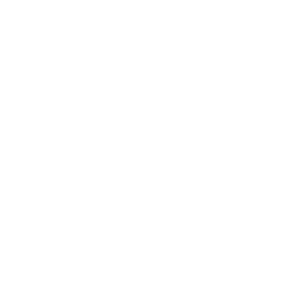 Lighthouse logo for Ventura Church